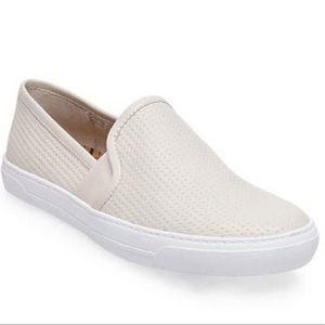 DV Theresa Sneakers